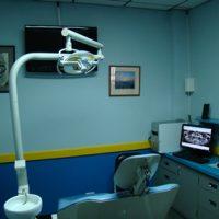 Clinic Staff11
