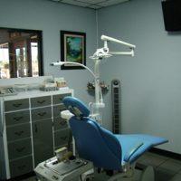 Clinic Staff13