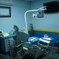 Clinic Staff15