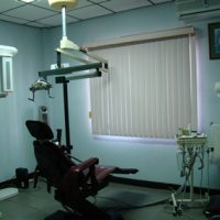 Clinic Staff16