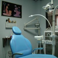 Clinic Staff4