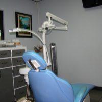 Clinic Staff9