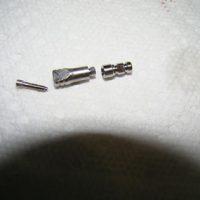 Implants33