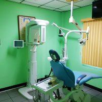 Clinic-Xray